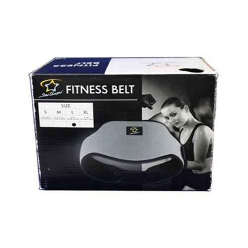 Star Shaper Fitness Belt XL