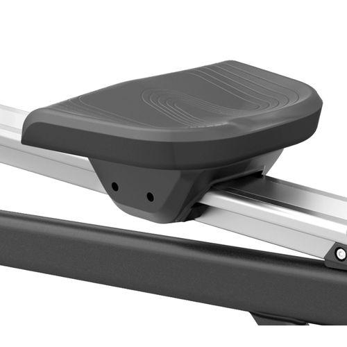 Matrix Fitness Rower