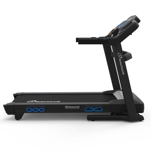 Nautilus T628 Home Use Treadmill