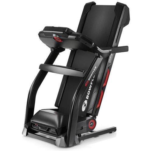 Bowflex Results Series BXT128 Treadmill