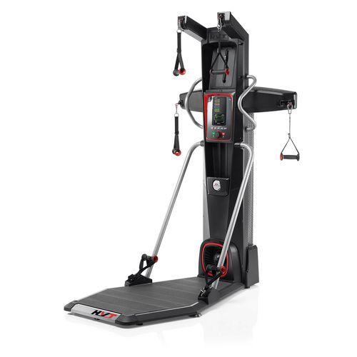 Bowflex HVT-Hybrid Velocity Training