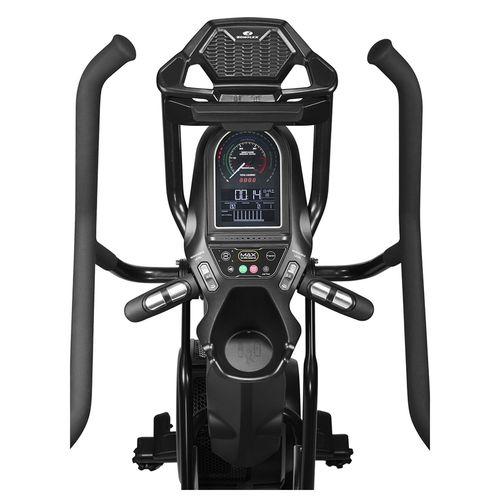 Bowflex M8i Max Trainer