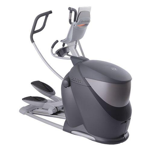 Octane Fitness Q47xi Home Elliptical