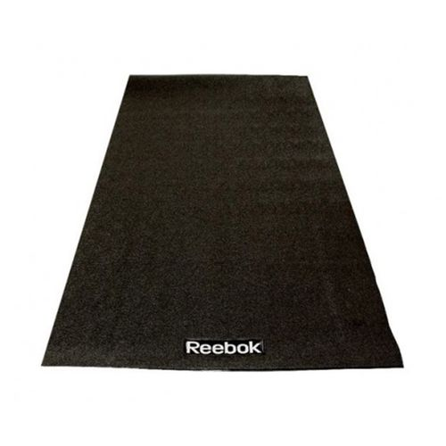 Reebok Fitness Bike|Cross Trainer Floor Mat