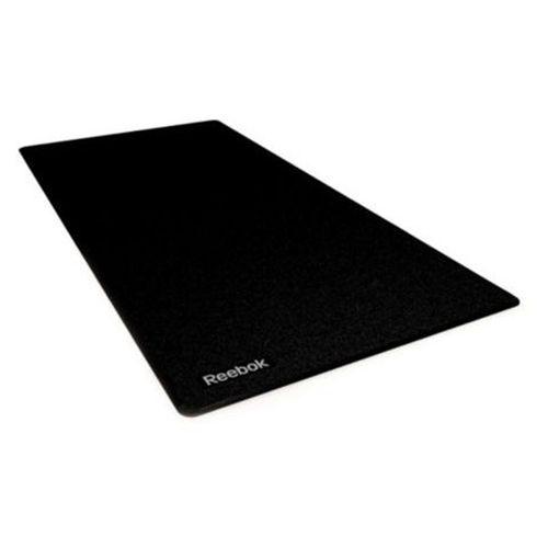 Reebok Fitness Treadmill Floor Mat