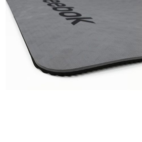 Reebok Fitness Fitness Mat Grey Strength
