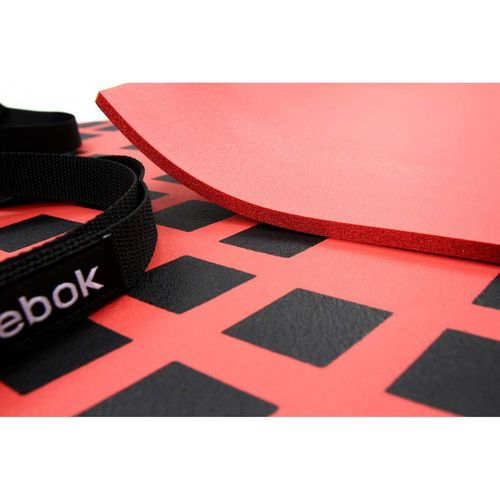 Reebok Fitness Training Mat