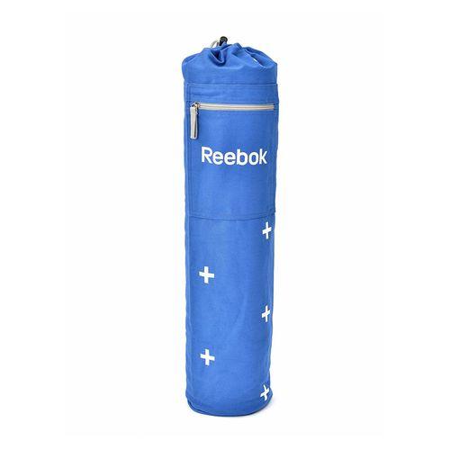 Reebok Fitness Yoga Tube Bag