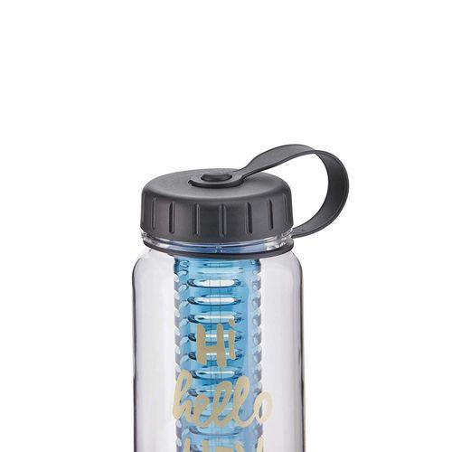Reebok Fitness Tritan Infuser Water Bottle