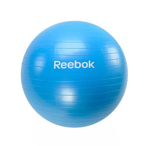 Reebok Fitness Gym Ball 55Cm (Anti Burst)