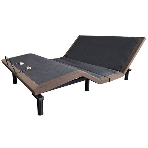 Rezzt 220S Motion Bed- Electric Adjustable Massage Beds