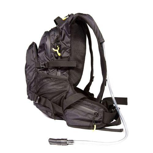 Reebok Fitness Endurance Hydration Back Pack