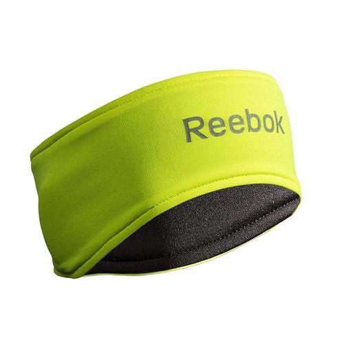 Reebok Fitness Headband