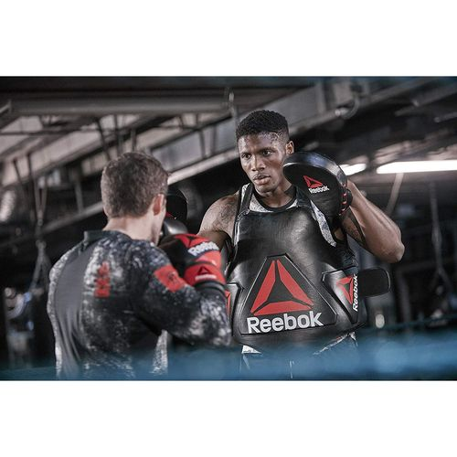 Reebok Fitness Combat Focus Pads