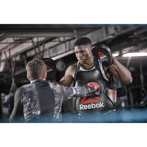 Reebok Fitness Combat Body Shield