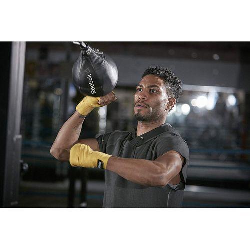Reebok Fitness Combat Speed Bag