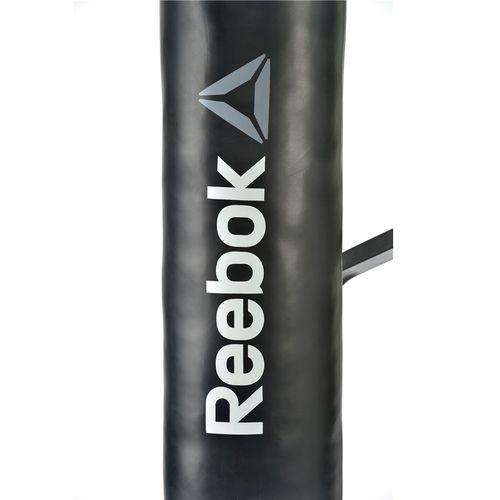 Reebok Fitness 4Feet PU Boxing Bag