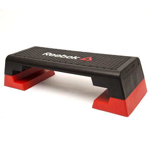 Reebok Fitness Stepper
