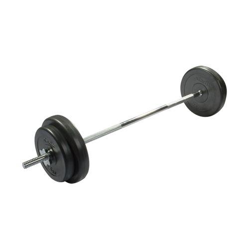 Reebok Fitness Weight Plates-2 X 1.25Kg-2.75Lb