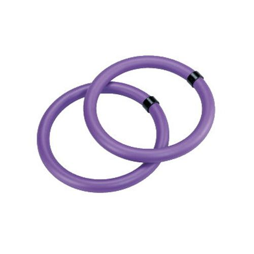 Facile Aerobic Ring