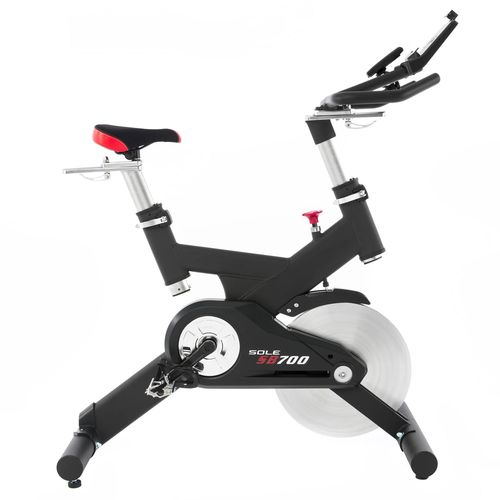 Sole Fitness SB700 Spinning Bike