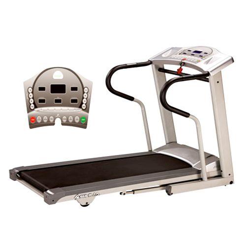 Shua SH-5506 Home Use Treadmill