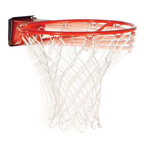Spalding Pro Slam Basketball Rim