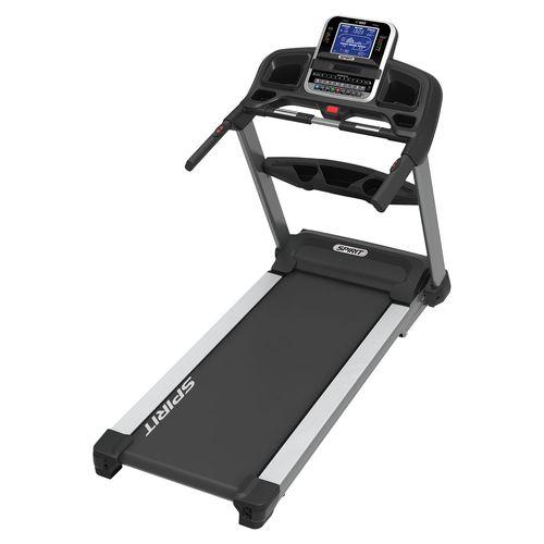 Spirit Fitness XT685 Treadmill