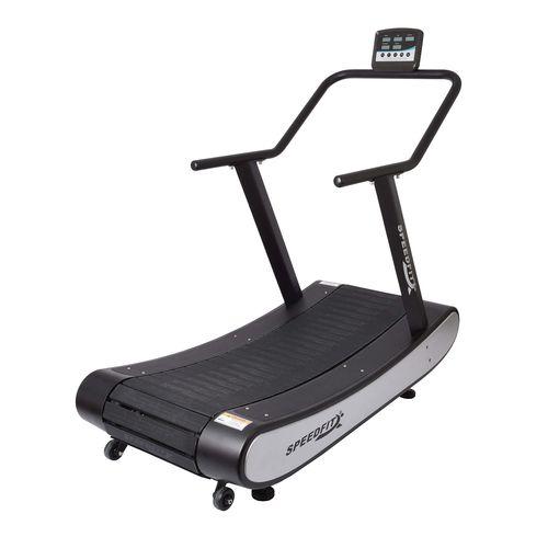 Speedfit Speedboard PRO XL Treadmill