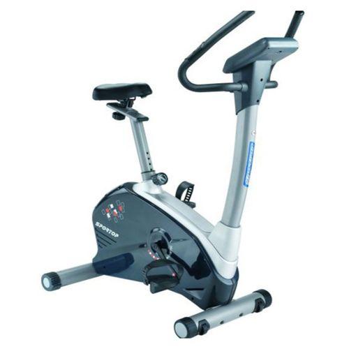Sport Top 870P Home Use Upright Bike