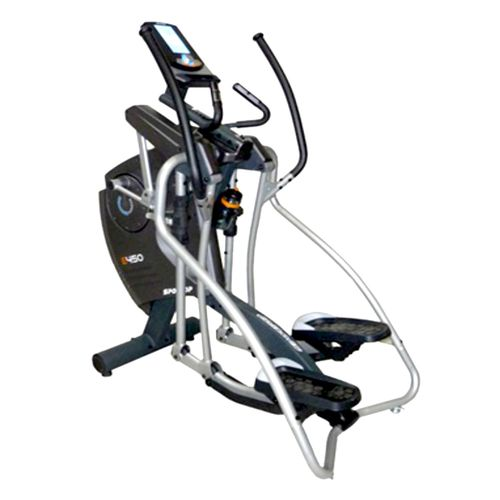 Sport Top E450 Elliptical Trainer