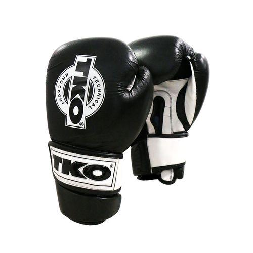 TKO Pro Style Training Gloves