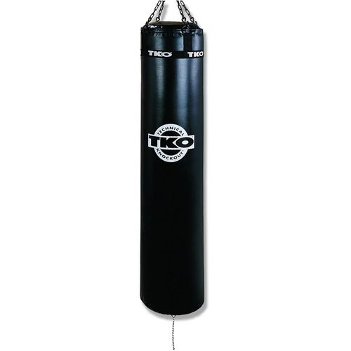 TKO Pro Style Muay Thai Bag