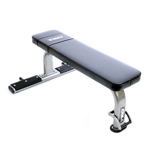 TKO 860FB Flat Bench