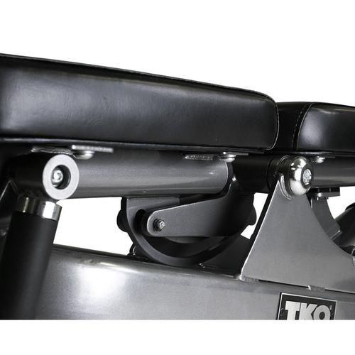 TKO 874MA Commercial Multi-Angle Bench