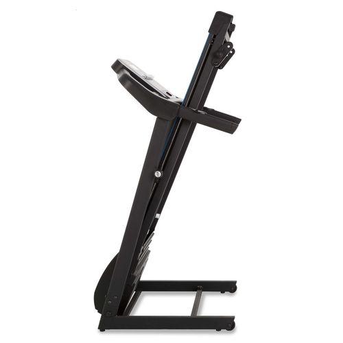 XTERRA Fitness TR150 Home Use Treadmill