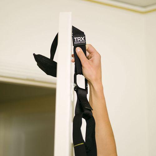 TRX Door Anchor