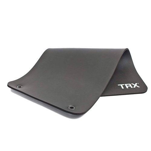 TRX Training Mat