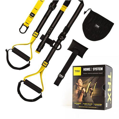 TRX Home2 Suspension Trainer System