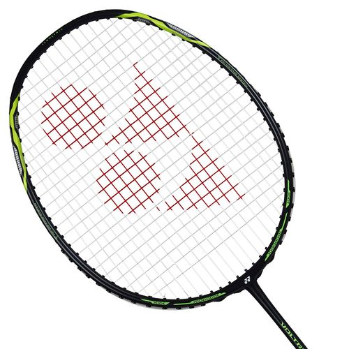 Yonex Voltric 0.5DG Badminton Racket