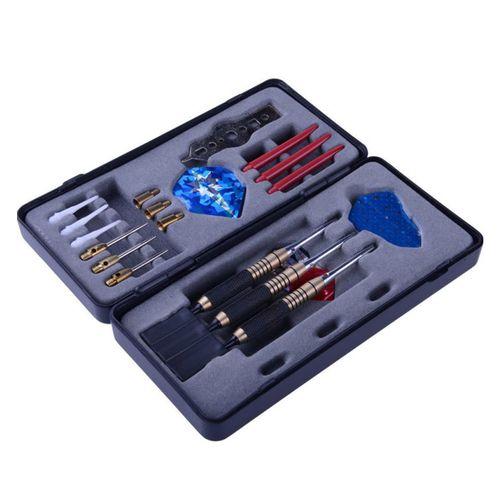 Winmax Packing Gift Box Darts Set
