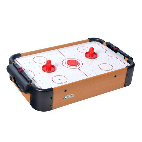Winmax Mini Air Hockey Table