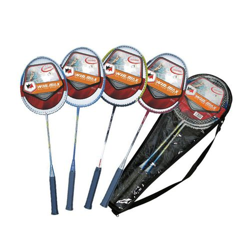 Winmax Amateur Series Badminton Racket