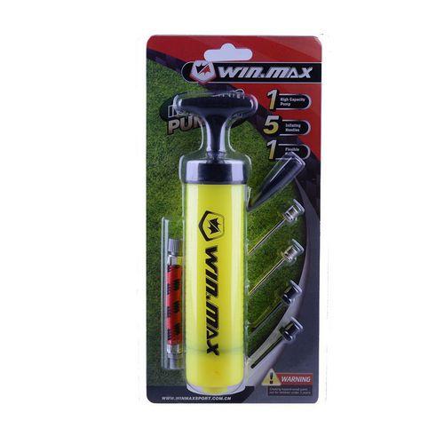 Winmax Pump Set